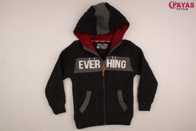 9/12 Y EVERYTHING BASKILI FERMUARLI HIRKA